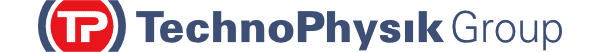 TechnoPhysik Group